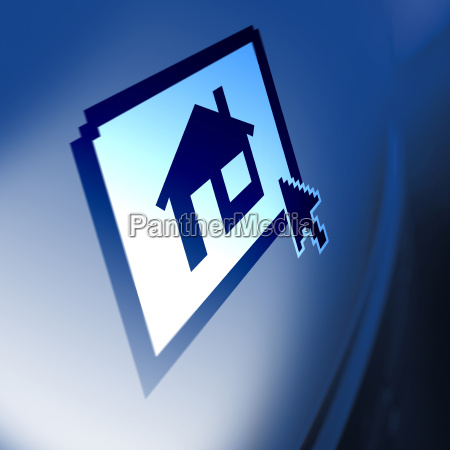 search for property online