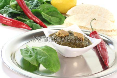 asiatic food dish meal cheese indian