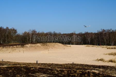 boberg dunes
