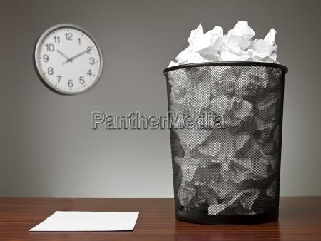 recycle, bin - 5017395