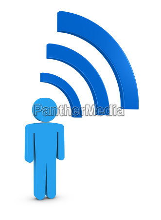 wi fi connection