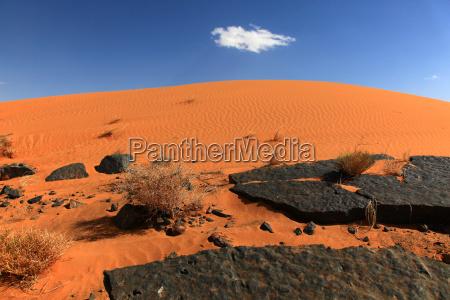 sahara, desert, in, morocco - 5059133