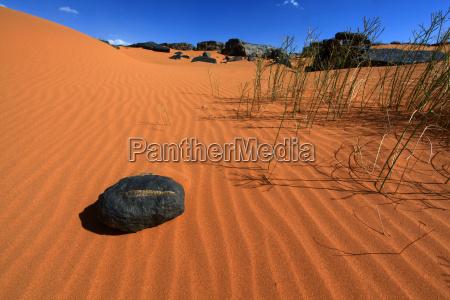 sahara, desert, in, morocco - 5059135