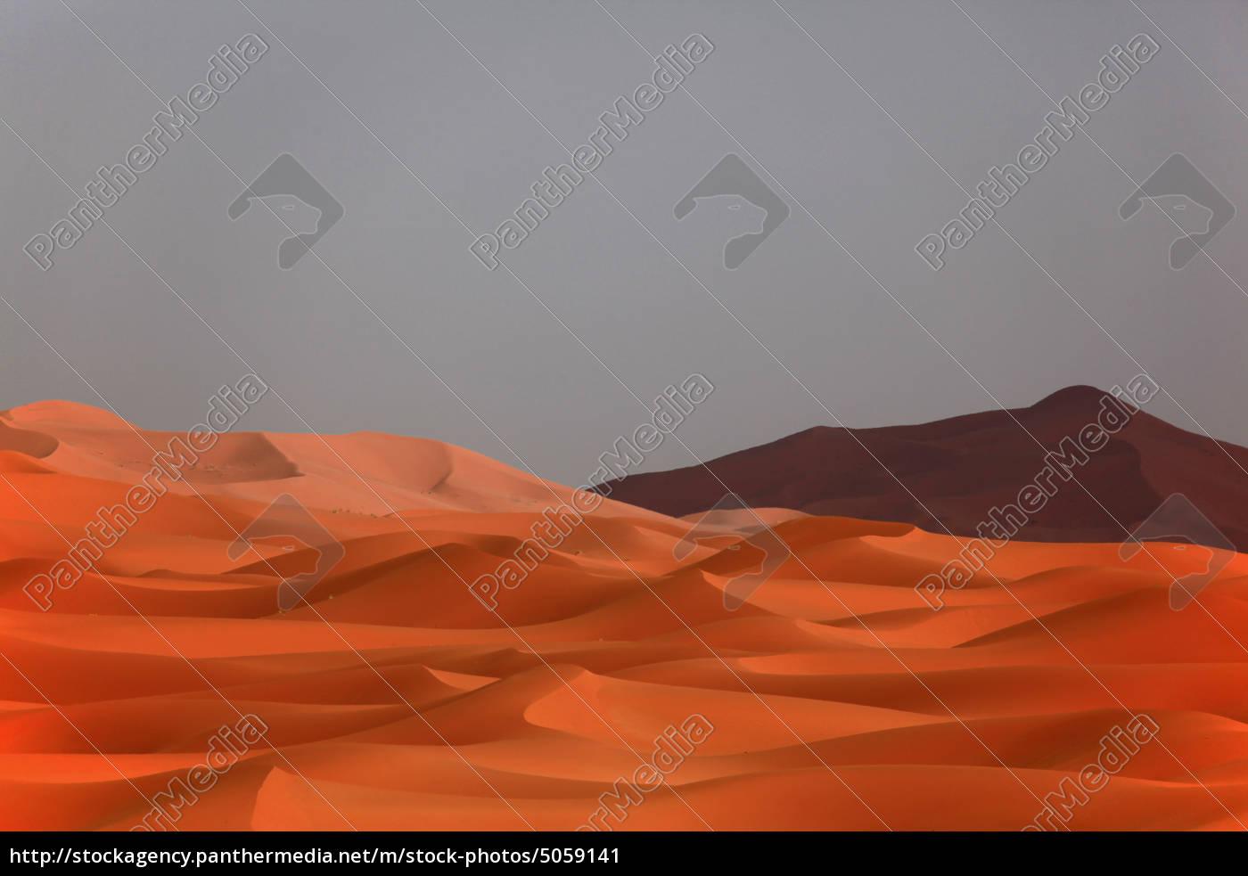 sahara, desert, in, morocco - 5059141