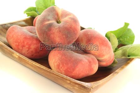 sweetly fruit stone fruit juicy peach