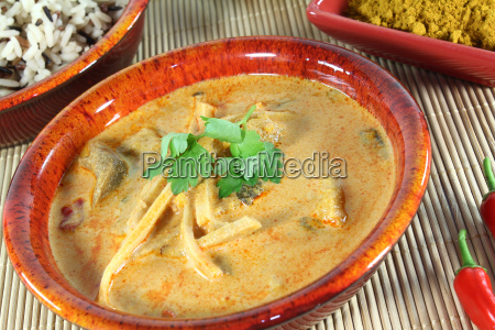 yellow, curry - 5268185