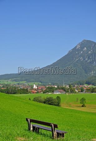 resort inzell in chiemgau