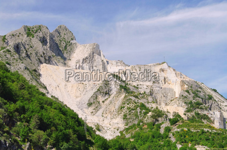 carrara marble quarry carrara marble