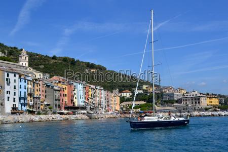 city town water mediterranean salt water
