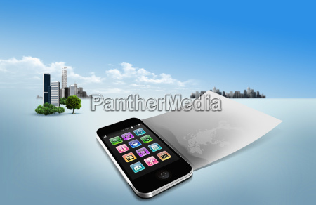 201102 tongro backgrounds backdrop mobile phone