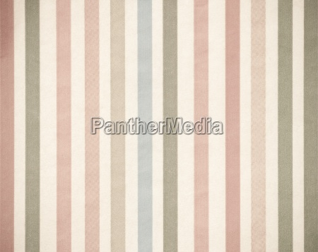 soft color background with colored vertical