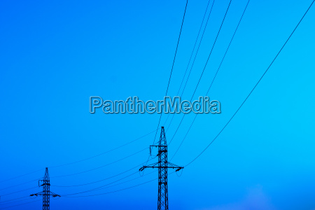 energy power electricity electric power voltage