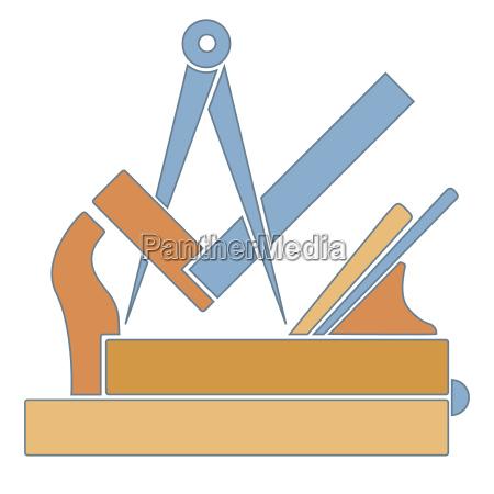 carpenter guild
