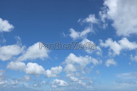 43 5 mpix beautiful cloudy sky