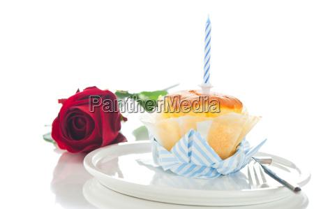birthday wedding anniversary valentine039s day cupcake