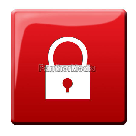 protected sheltered protect protection data protection