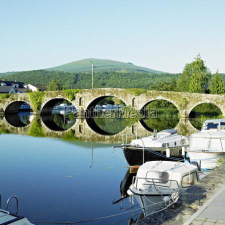 graiguenamanagh county kilkenny ireland