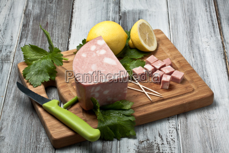 food aliment gastronomy sausage gourmet cut