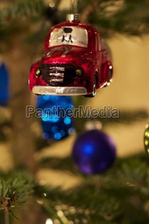 car celebrations christmas christmas tree christmas