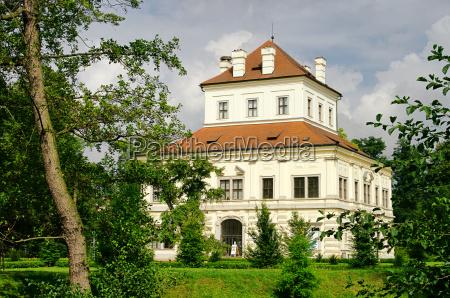 ostrov white castle ostrov white palace