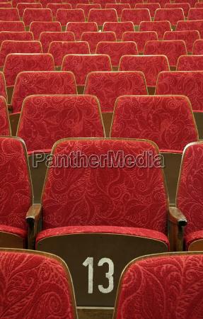 thin theatre