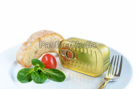canned fish canned fish