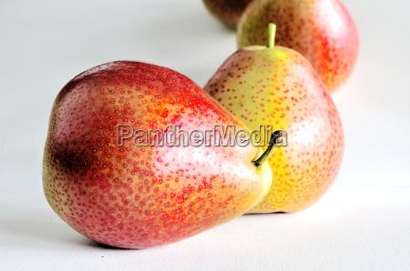 pear juicy