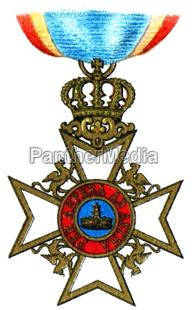 house order of the wendish crown