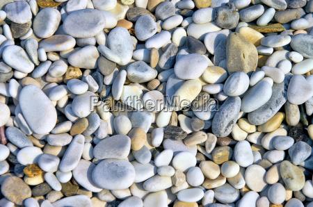 pebble beach tuscany pebble beach