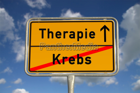 german placebo therapy cancer