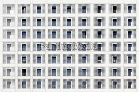 house multistory building multistorey building multi