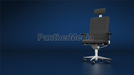 executive chair office chair