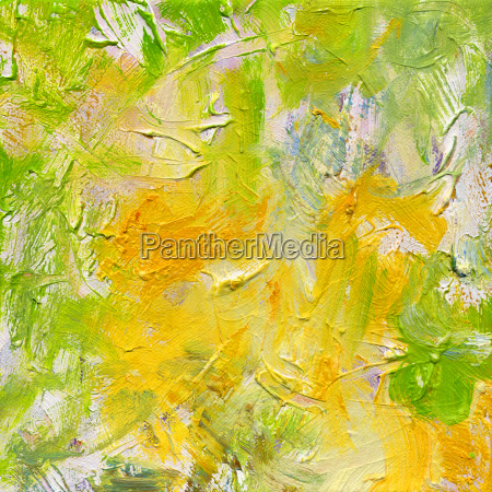 painting texture canvas