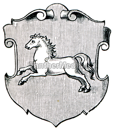 coat of arms hanover province of