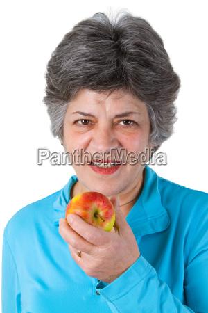 food aliment health fruit apples apple