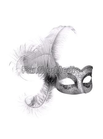 mascara liberada mascara aislada 02