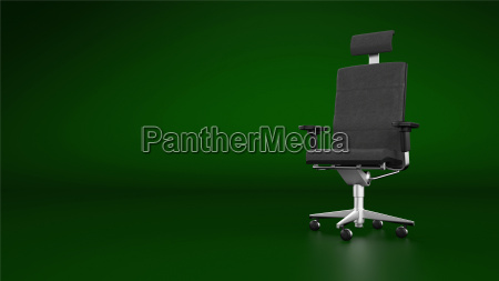 chefs chair office chair