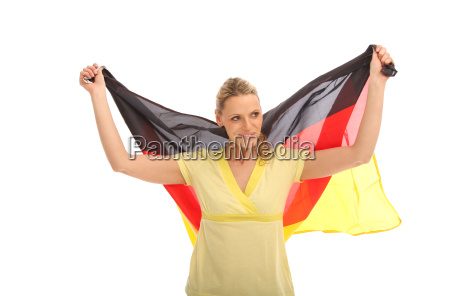 deutschlandfan