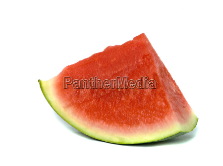 wassermelonensegment