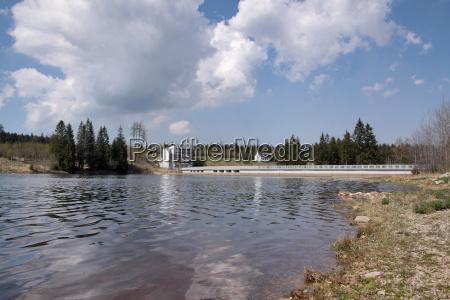 carlsfeld dam