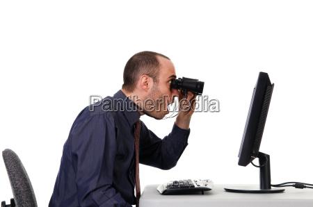 internet watch