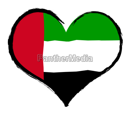 heartland united arab emirates