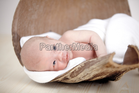 newborn 3 weeks