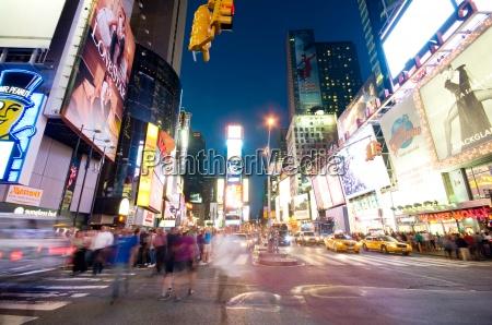 new york city 3 sep