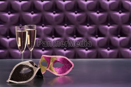 new years celebration items