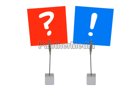 note holders and notepad question and