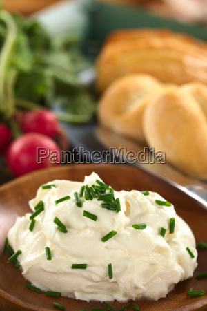 cheese curd curds milk product spread