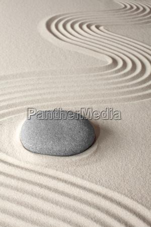 spiritual meditation background