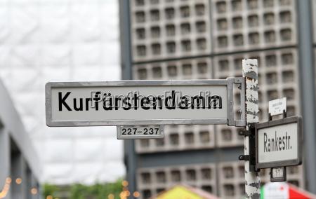 kurfuerstendamm 227 237