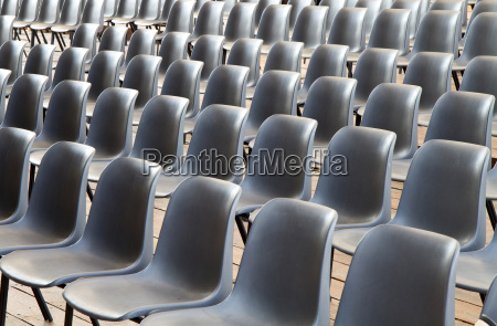 comfortable furniture for events